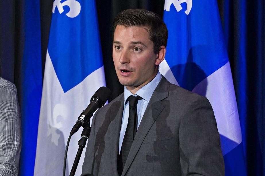 Новая иммиграционная система Квебека уже приняла более 90 тысяч заявок