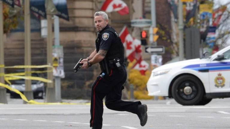 Куда в Канаде не стоит соваться: 5 самыхопасных городов