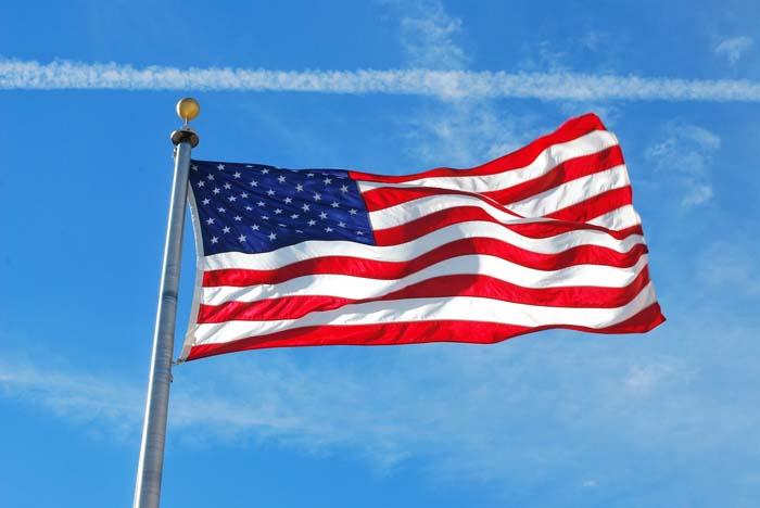 Американская виза подешевеет для россиян в два раза