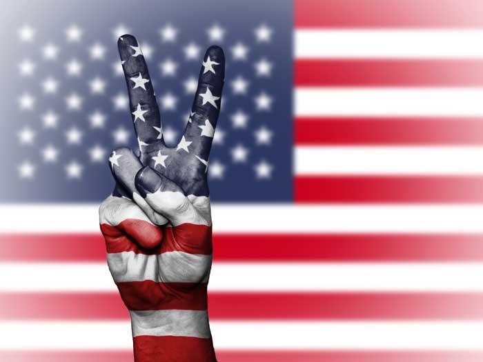 Самое важное за неделю по США: хорошая новость, плохая новость и два отличных рейтинга
