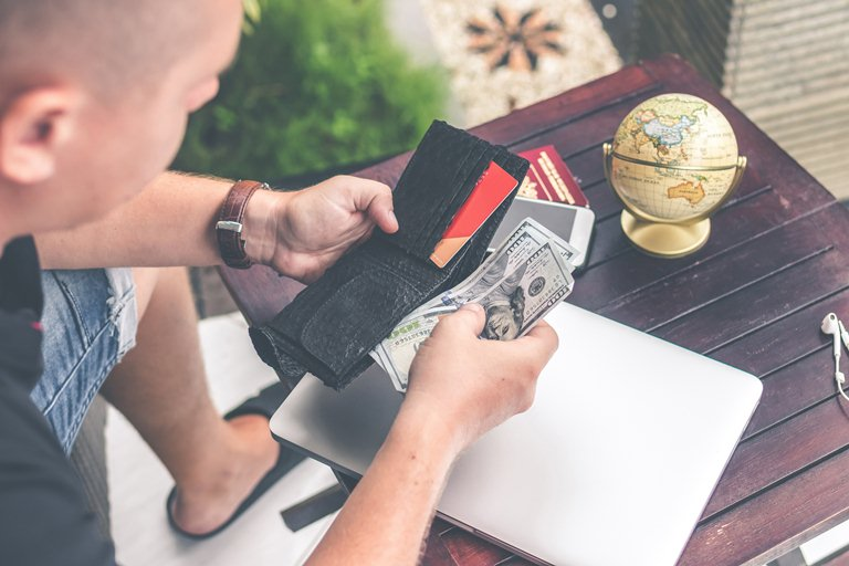 Канада обновила требования к количеству денег для иммиграции по Start-Up Visa