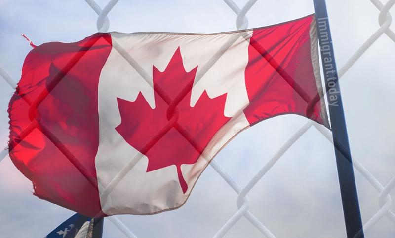 Статус беженца в Канаде: что нужно знать