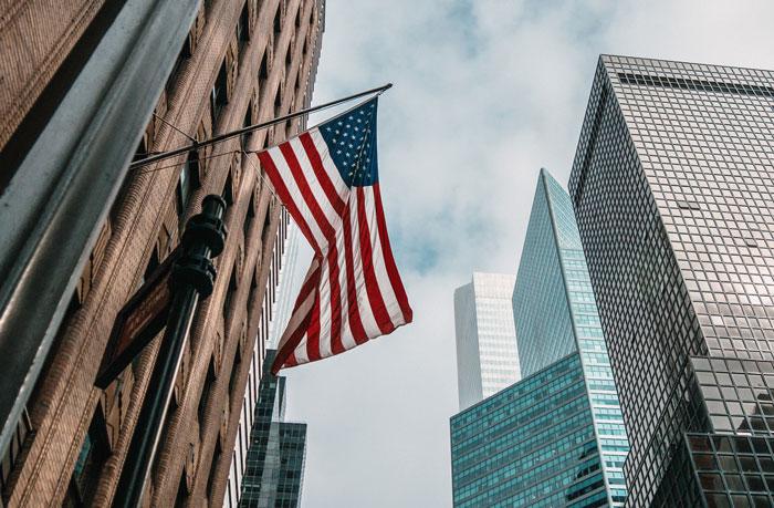 Противостояние в США продолжается: самые важные новости за неделю