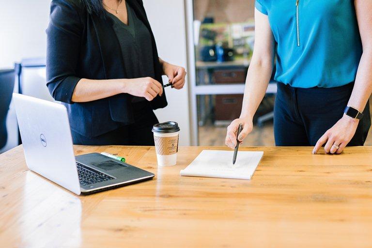 Новые возможности для женщин-предпринимателей в Канаде