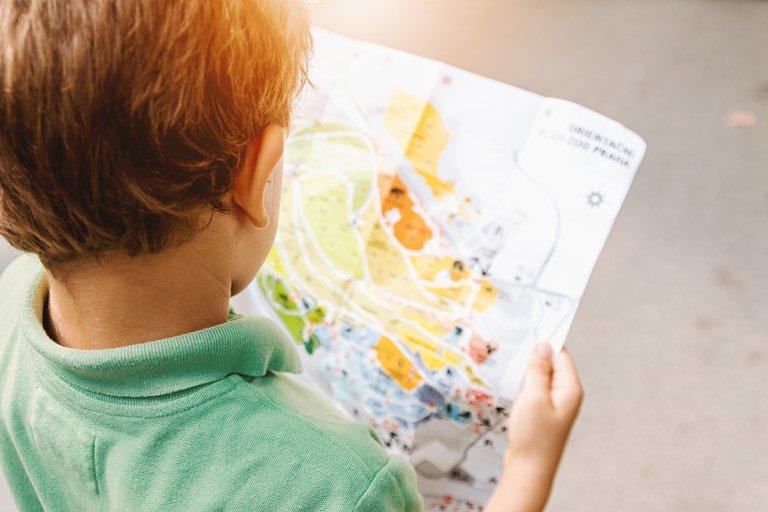 RESP: как накопить достаточно денег на образование детей в Канаде (часть 1)