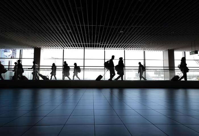 Куда уезжают миллионеры: 12 популярных стран среди успешных и богатых