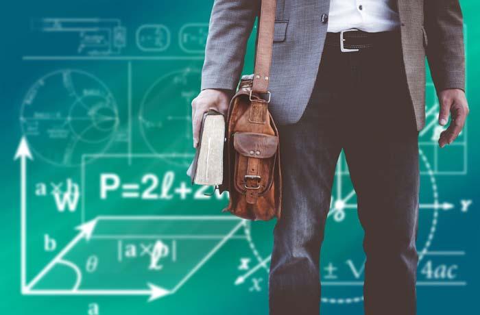 Сколько зарабатывают учителя в Америке?