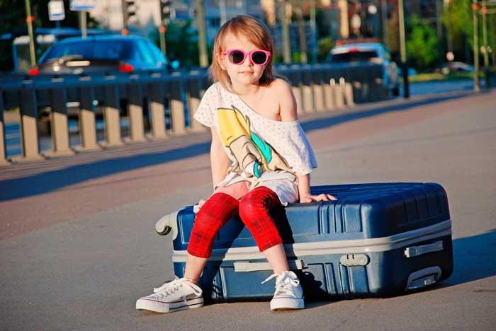 Собираем чемоданы в Америку: пять важных напутственных слов эмигрантам