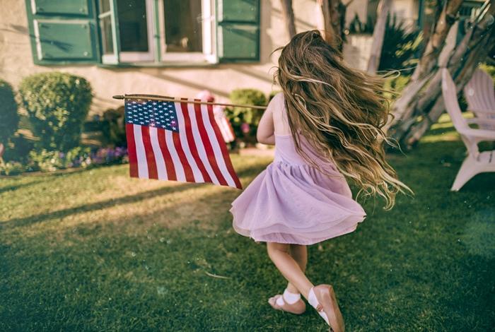 Каково детям в Америке: школа и адаптация