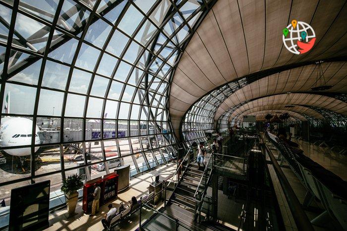 Пассажиры канадских авиакомпаний получат $1000 за задержку и отмену рейсов