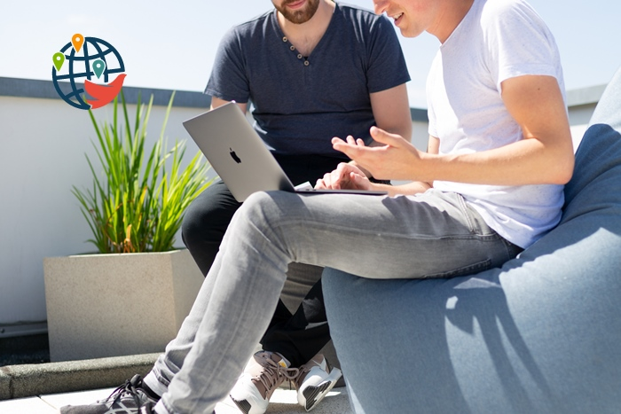 Иммиграция в Новую Шотландию по потоку International Graduate Entrepreneur