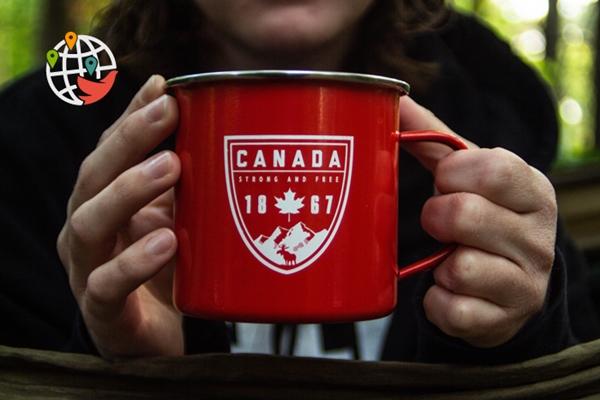 В Канаде слишком много возможностей - дайджест недели