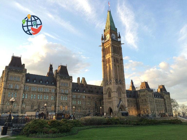 3 важных изменения в иммиграционной системе Канады
