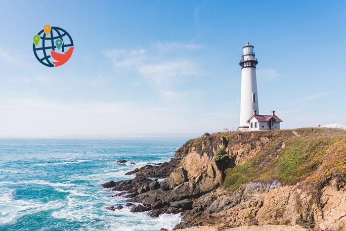 Иммиграция в Атлантические провинции по программе Atlantic Intermediate-Skilled