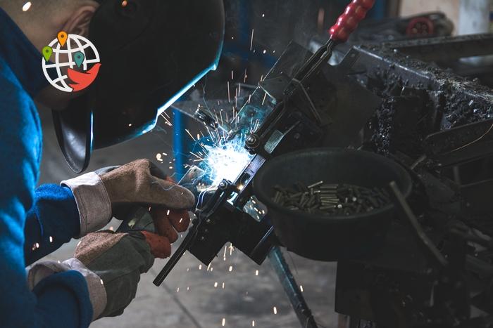 Иммиграция в Саскачеван для квалифицированных специалистов с предложением о работе (International Skilled Worker — Employment Offer)