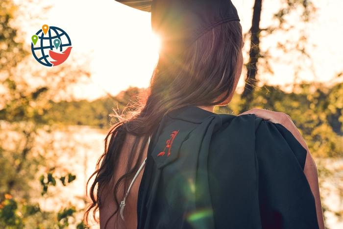 Иммиграция в Саскачеван для выпускников канадских вузов (Saskatchewan Experience — Students)