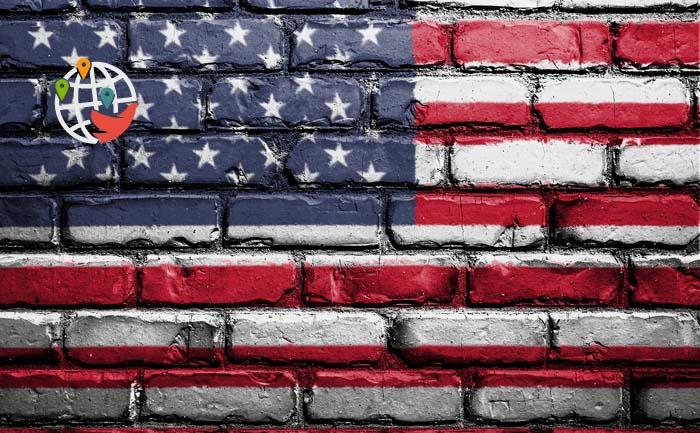 США проводит жесткие проверки заявителей на рабочую визу H-1B