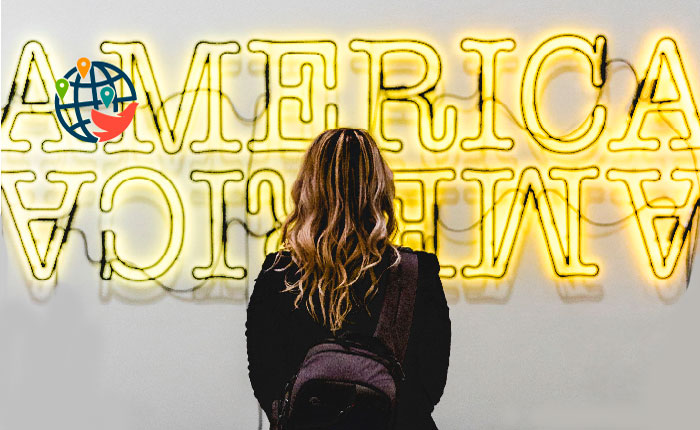 Дайджест по США: важные нововведения для туристов и мигрантов за неделю