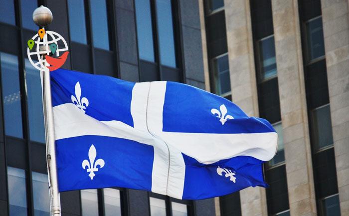 Квебек начинает выпускать приглашения в рамках новой иммиграционной системы