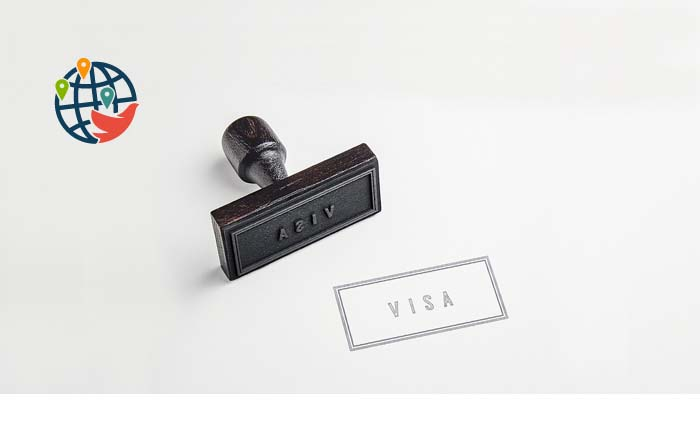 20 вопросов, которые вам зададут перед получением туристической визы в США