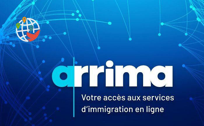Квебек внес изменения в новую иммиграционную систему