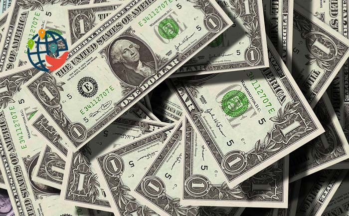 Нелегалам угрожают штрафами в полмиллиона долларов