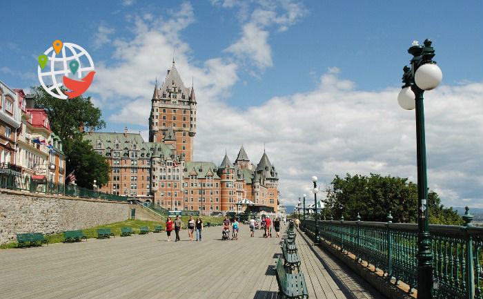 Квебек раздал первую порцию приглашений по новой иммиграционной системе