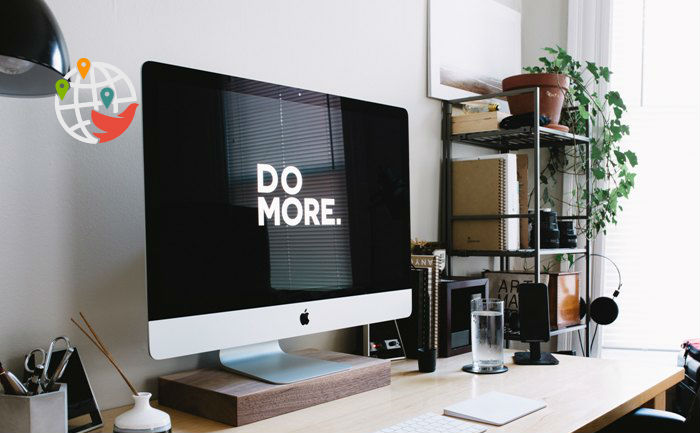 Дайджест недели: Пора менять работу!