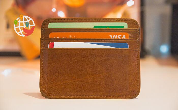 Самые выгодные кредитные карты Канады