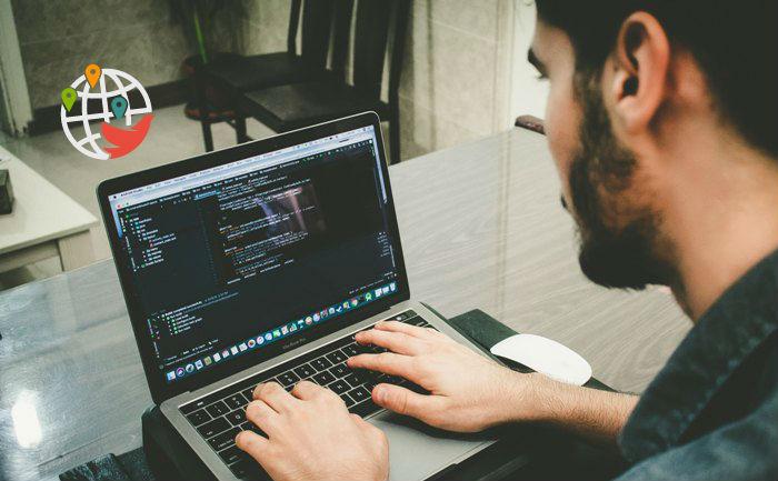 Онтарио нужны 6 конкретных IT-профессий