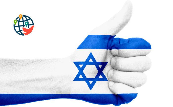 Виза Е-2 для израильтян: кому и почему стоит обратить внимание на новшество
