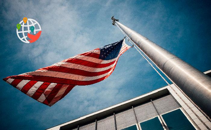 Cоветы американских юристов: об иммиграции, инвестициях и ваших правах в США