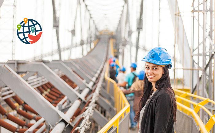 Иммиграция в Квебек по программе Regular Skilled Worker Program