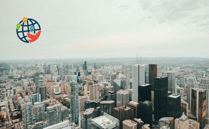 Новая Калифорния: IT-сектор Торонто догоняет Силиконовую долину