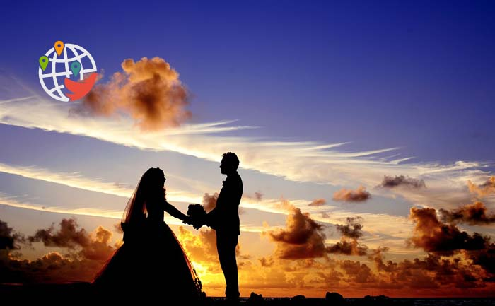 Сколько времени нужно ждать визу невесты?