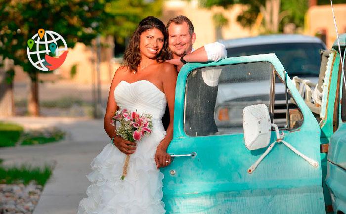 Советы недели: как выйти замуж за американца и как стать дальнобойщиком в США