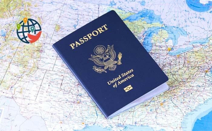 5 причин для отказа в американском гражданстве