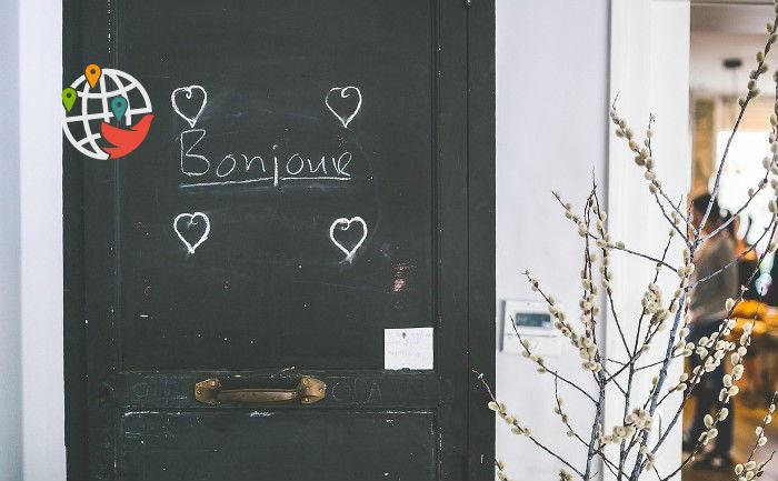 В Квебеке иммигрантам увеличили стипендию за уроки французского
