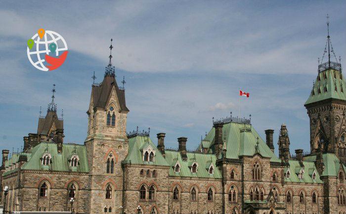 Канадская система иммиграции - образец для подражания среди стран ОЭСР