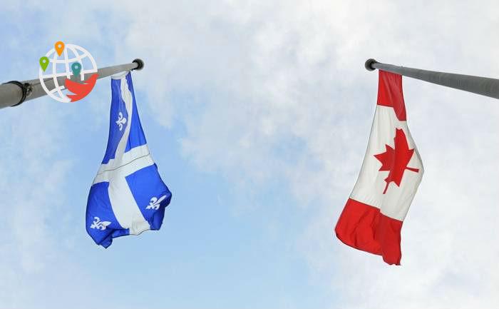 В Квебеке из-за нехватки иммигрантов закрываются предприятия