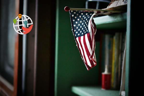 Недоступная Америка: можно ли теперь получить работу в США?