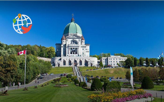Канада будет привлекать студентов из Украины