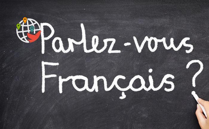 Новая Шотландия пригласила франкоязычных кандидатов на иммиграцию