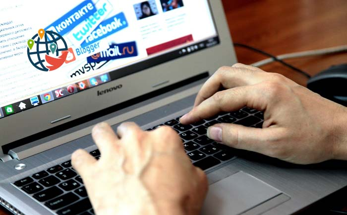 США будет требовать данные о социальных сетях у иммигрантов перед получением гражданства
