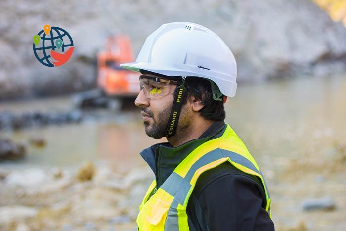 Иммиграция в Нью-Брансуик по потоку Skilled Worker