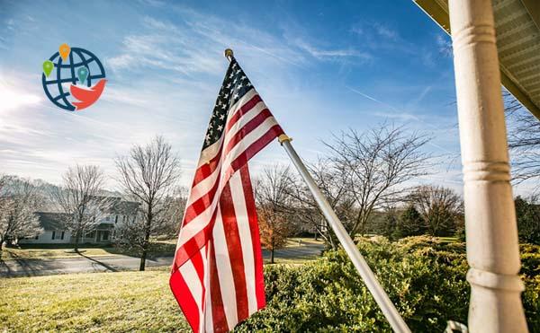 Американские страсти и долгожданная лотерея Green Card - дайджест самых важных новостей США