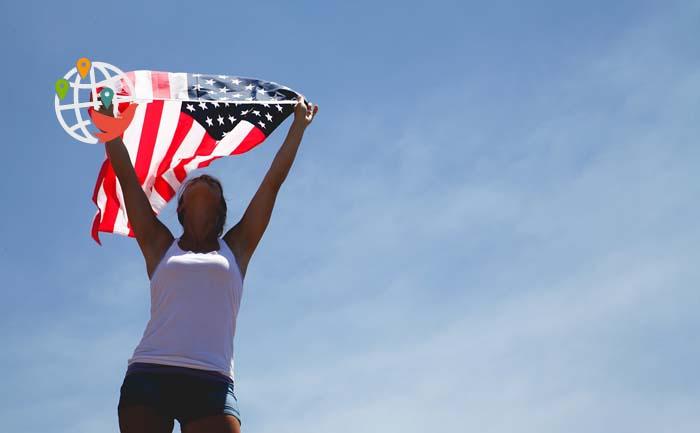 В США стали реже одобрять визу L-1