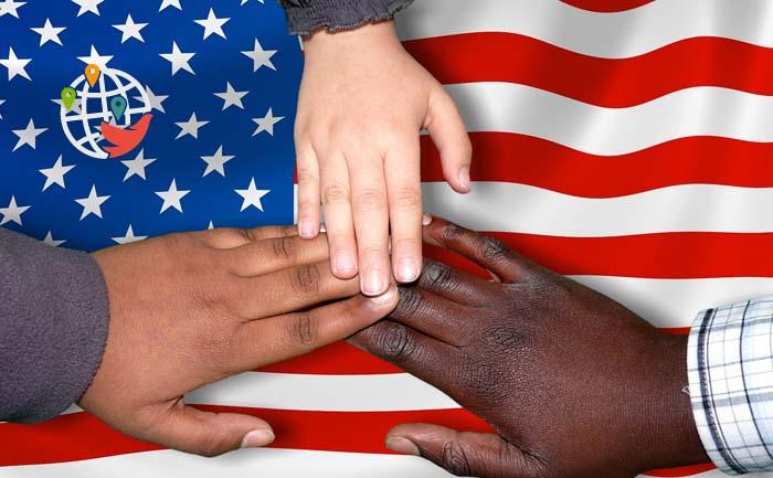 Как изменилась иммиграция в Америку во времена Трампа?