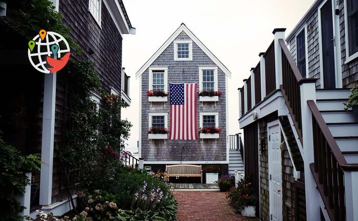 Сколько денег нужно зарабатывать, чтобы купить дом в самых больших мегаполисах Америки?