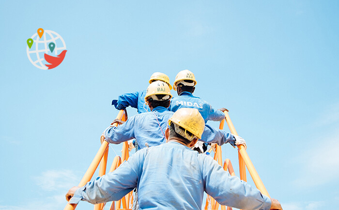 Квебек внес изменения в иммиграционный поток для временных иностранных работников
